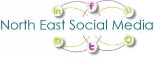 North East Social Media, Amanda Dixon