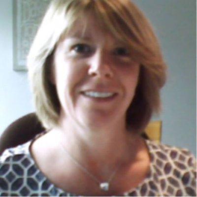 121 Bespoke Social Media Training, Social Media Training Team Valley, Tracey Tait