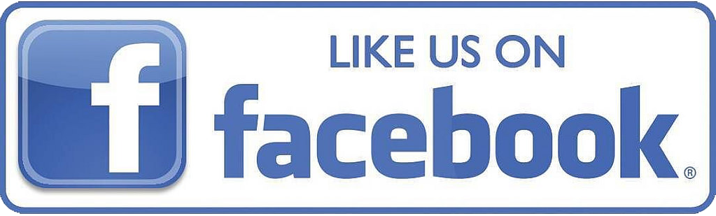 North East Social Media, Like Us On Facebook