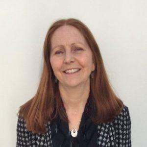 Louise Brown, Browns Language Service