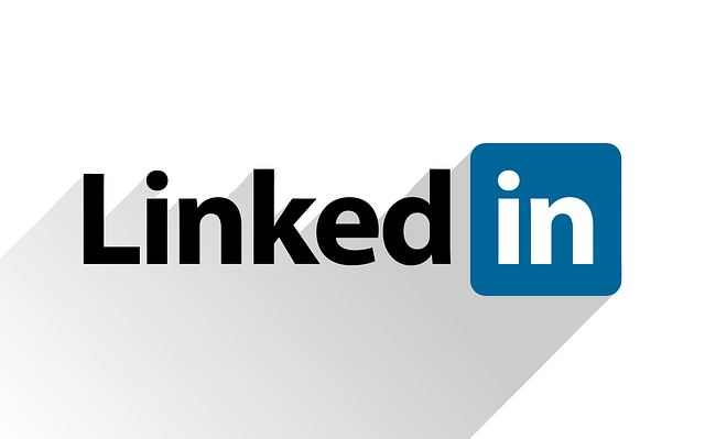LinkedIn Training North East Social Media