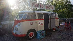 North East Social Media, Testimonials, VW Rosie
