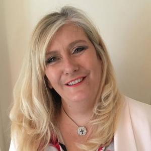 North East Social Media Training, Sarah Heron Testimonial